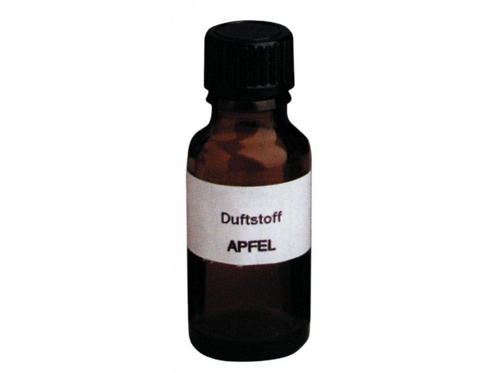 Esence jablko, 20ml