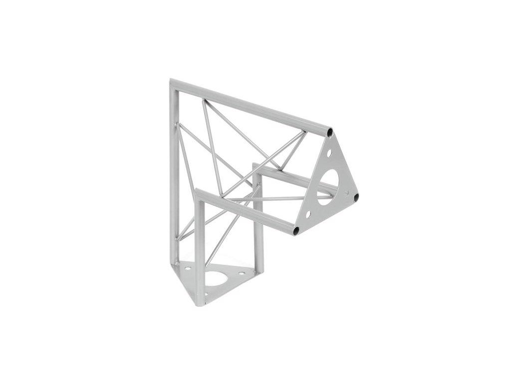 Decotruss SAC 24 Silver