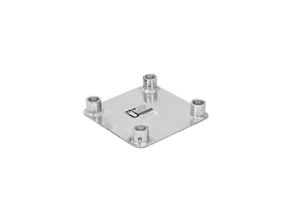Quadsystem Quick lock M290 QQGP