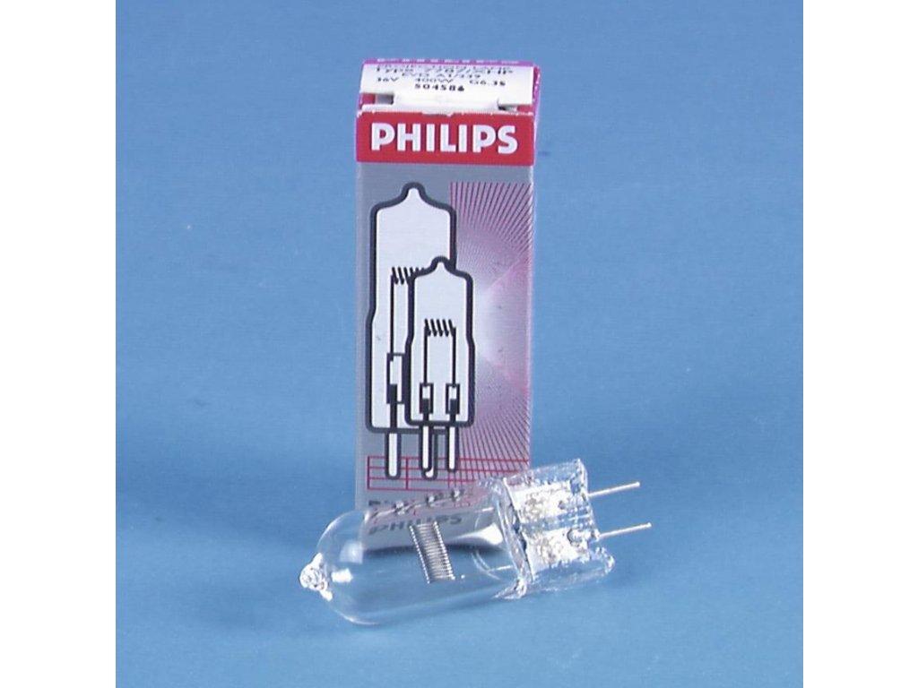 36V/400W G 6,35 Philips