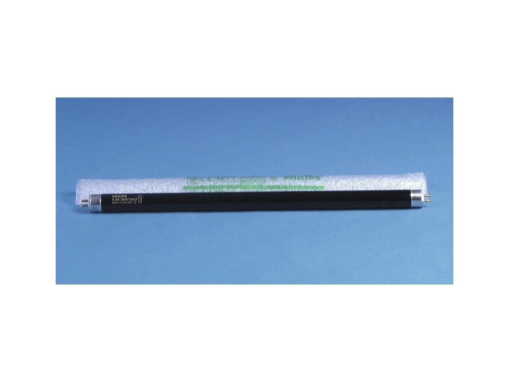 UV trubice BLB 8 Philips