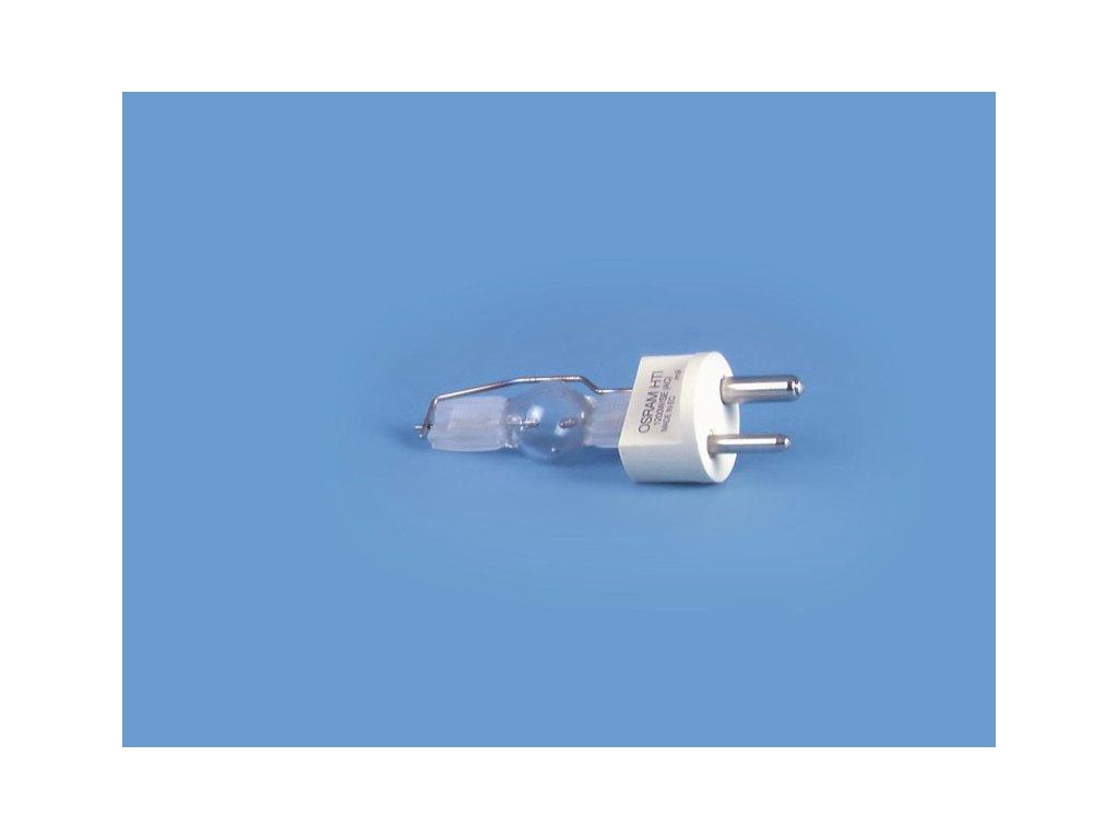 HTI 100V/1200W GY-22 SE Osram