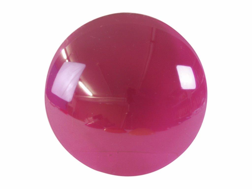 Filtr PAR 36, fialový