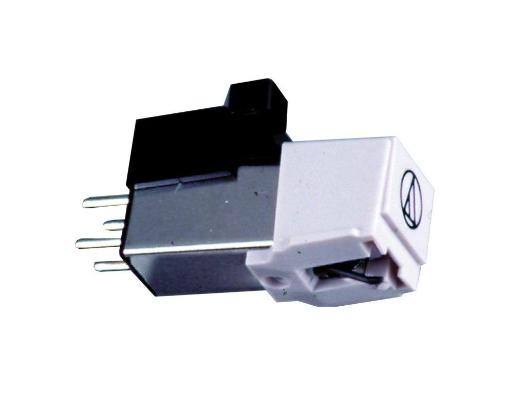 Omnitronic S-15, gramofonová přenoska
