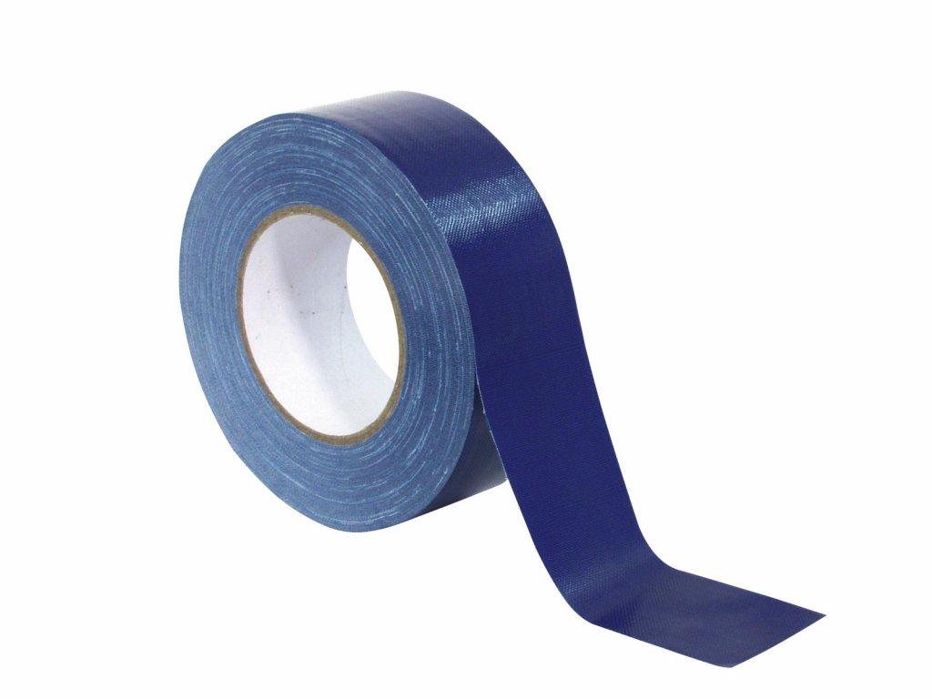 Gaffa PRO modrá