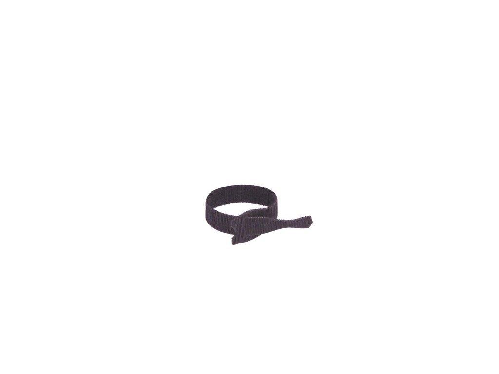 Přezka na kabel 20 x 200 mm