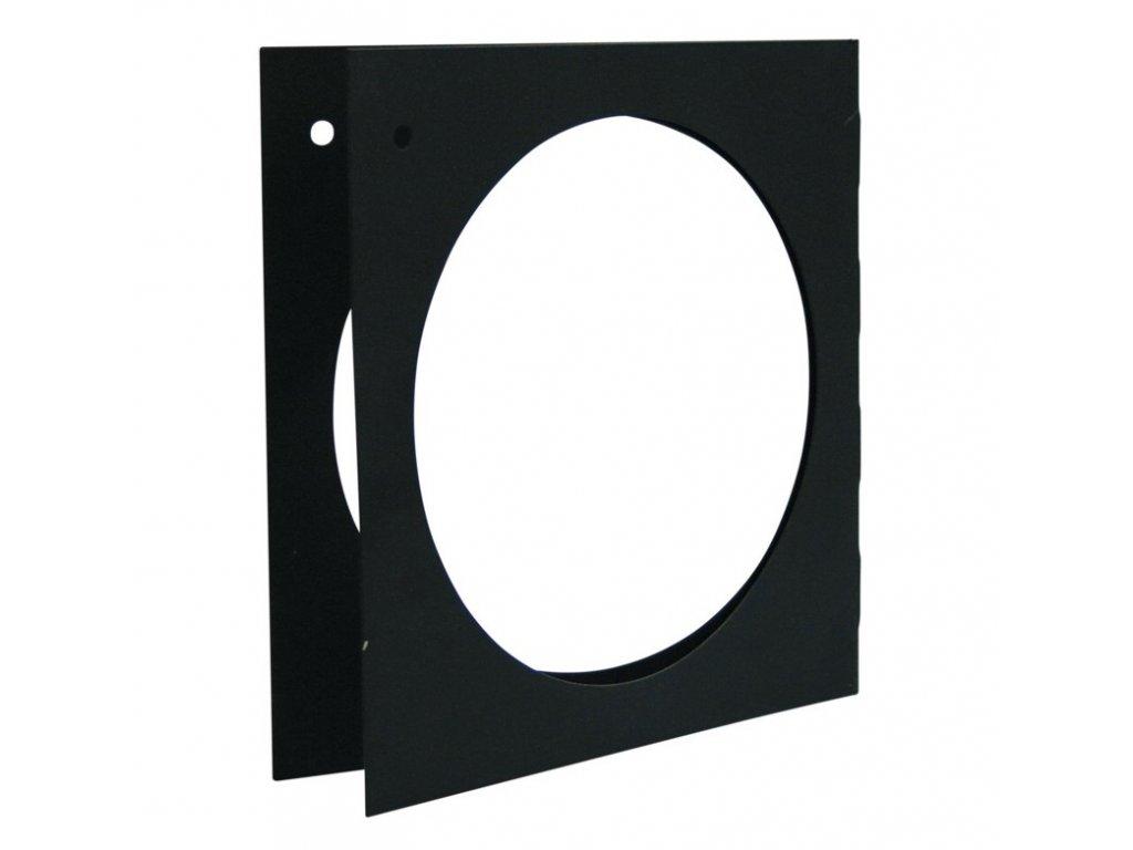 Rámeček na filtr 2000 černý