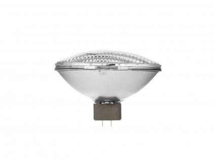 PAR 64 240 V/1000 W CP 62 Philips, bílá