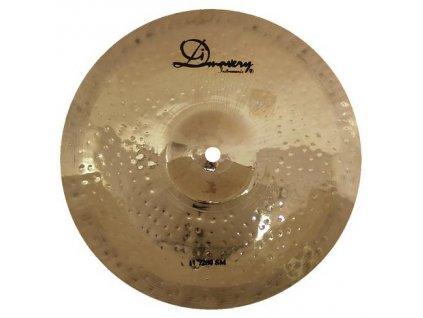 """Dimavery DBMC-913, činel 13"""" Crash"""