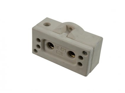 Koncovka kabelu DX-241 pro patici G 38