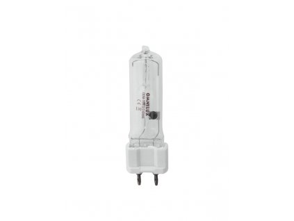 CDM 230V/70W G-12 6000h 4200K Omnilux