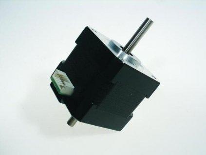 Motorek krokový 17HS1004-01 pro Future Light SC940