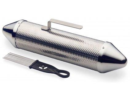 Stagg GUSM-15, guiro železné