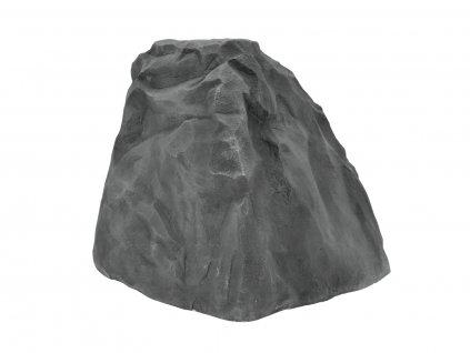 Kámen umělý, keltský