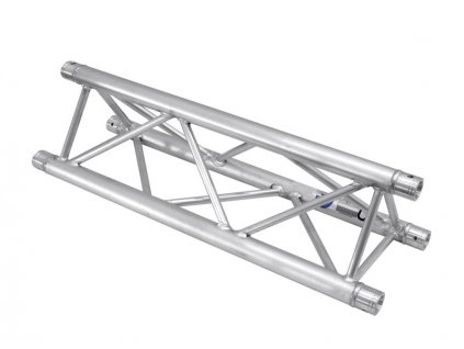 Trilock E-GL33 210 3-way cross beam