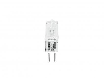 240V/70W GX-6.35 JCD 1000h 2800K Omnilux
