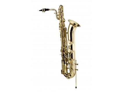Levante LV-BS4105, Es baryton saxofon