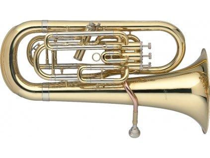 Levante LV-EP5415, B baryton perinetový