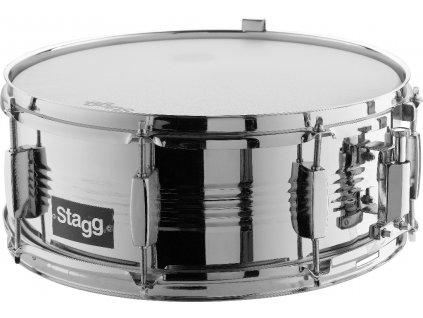 Stagg SDS-1455ST8/M, bubínek rytmický kovový