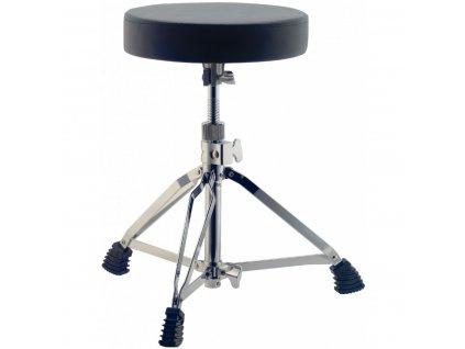 Stagg DT-52R, stolička k bicím
