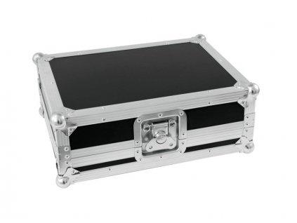Case univerzální pro stolní CD/MP3 přehrávač, 220 x 355 mm