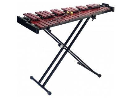 Stagg XYLO-SET 37 HG PRO, xylofon