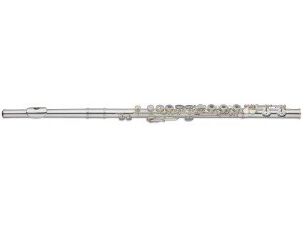 Levante LV-FL5411, C flétna příčná