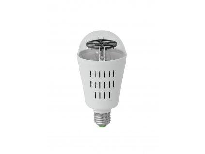 Eurolite LED žárovka E27, Halloween