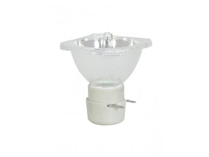 OSD 5 Reflector 200W výbojka Omnilux