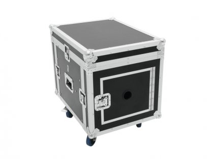 Special combo Case 8U