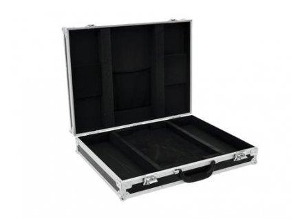 Laptop case LC-15A