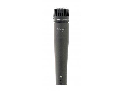 Stagg SDM70, dynamický mikrofon