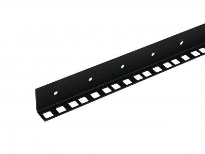 Profil rackový pro AM-6, 2m lišta