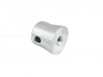 Deco lock půlčep pro závit M10, cena / ks