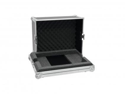 Roadinger Flightcase 1x NSF-350