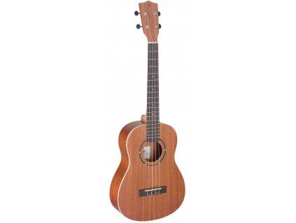 Stagg UB-30, barytonové ukulele