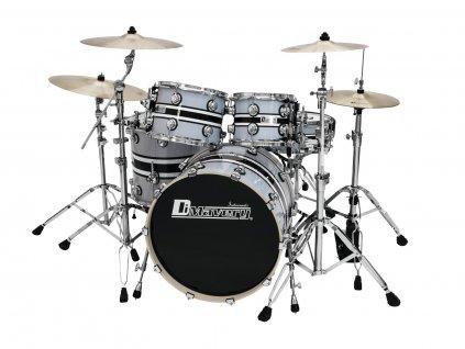 Dimavery DS-600 bicí sada