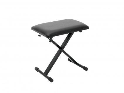 Dimavery KEB-1, stolička ke klávesám