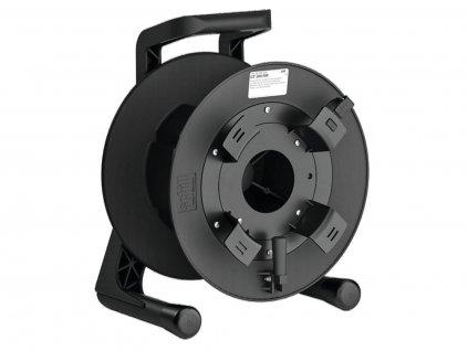 Schill kabelový buben GT 380.RM