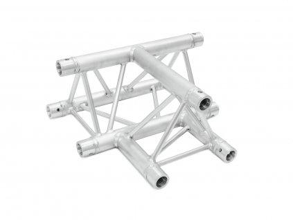 Trilock 6082AT-36(50) 3-Way T-Piece