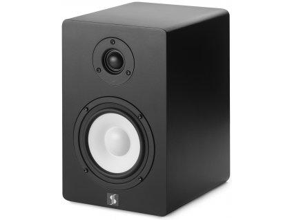 Stagg HD5A, aktivní studiový monitor