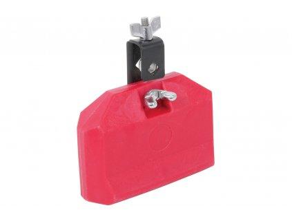 Chord FLT-LPB-2 plastový blok, nižší ladění