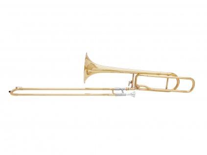 Dimavery TT-310, B/F pozoun tenorový
