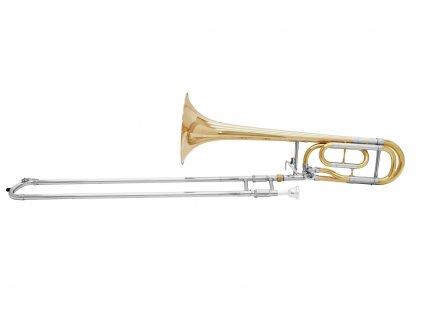 Dimavery, BF pozoun tenorový