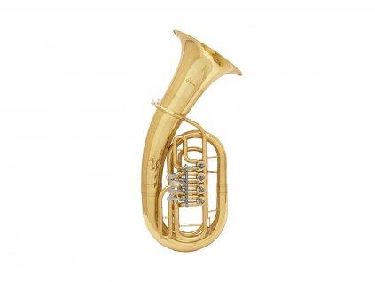 Dimavery EP-400, B baryton cylindrový