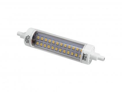 Omnilux LED 230V/10W R7s 118mm