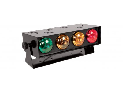 Adastra NPR4, dálkový světelný indikátor pro NPC30A