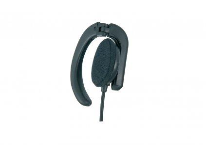 AV:link ME22 mono sluchátko