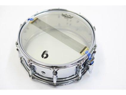 BDC Brass Snare Wires 14, strunění