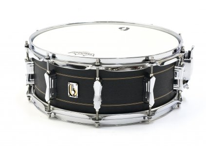 "BDC Merlin 14"" x 5,5"", snare"